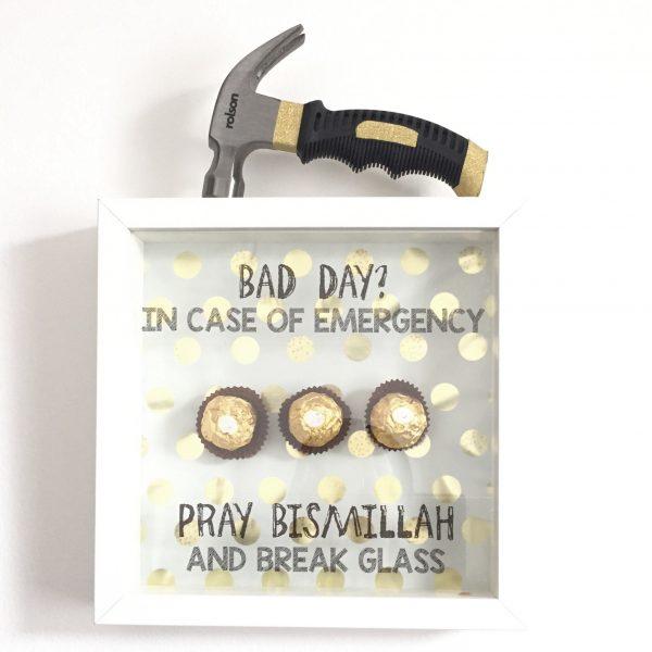 Bad Day-5